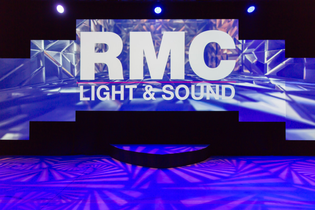 RMC_lava